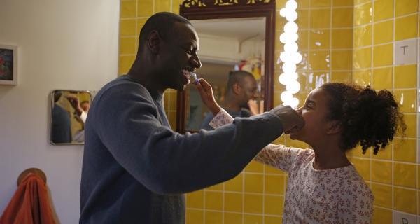 Dos Son Familia - Trailer Subtitulado al Español