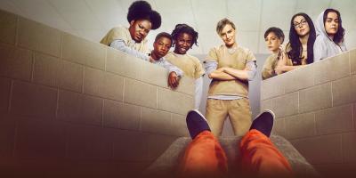 Hacker amenaza a Netflix con compartir la nueva temporada de Orange is the New Black