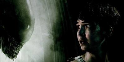 ¿Cuánto podría recaudar Alien: Covenant en su estreno en Estados Unidos?