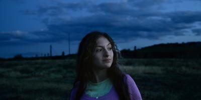Tempestad, uno de los mejores documentales mexicanos por fin llega a cines