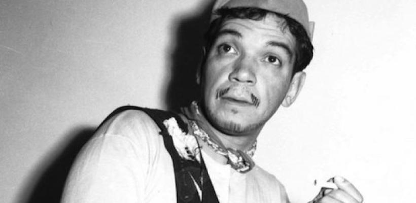 Cantinflas podría quedarse sin museo