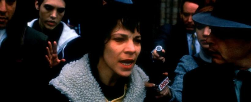 I Shot Andy Warhol - Tráiler Oficial