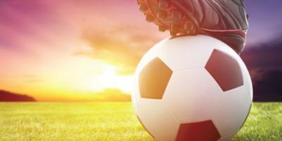 Películas de futbol aclamadas por la crítica