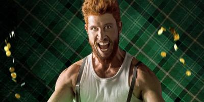 Actor de American Gods quiere ser Wolverine