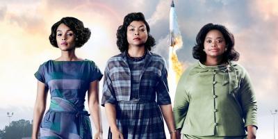 PROMO: Gana un Blu-ray de Talentos Ocultos