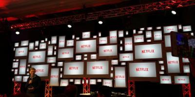 Compartir cuentas de Netflix podría llegar pronto a su fin