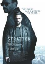 Stratton