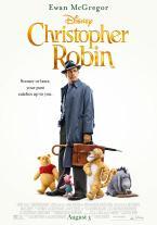 Christopher Robin: Un...