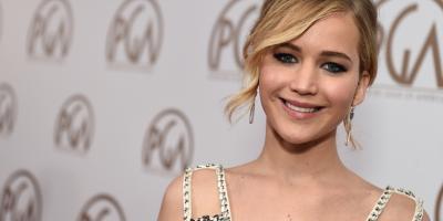 Jennifer Lawrence coincide con los que criticaron Pasajeros