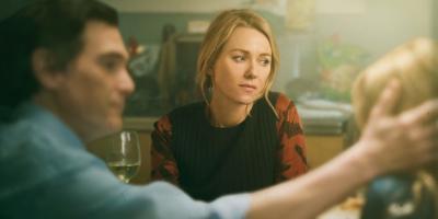 Netflix se despide de Naomi Watts: cancelan la serie Gypsy