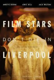 Las Estrellas de Cine Nunca Mueren