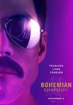 Bohemian Rhapsody: La Historia...