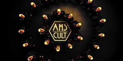 American Horror Story: Cult: el nuevo tráiler confirma la temática de las elecciones