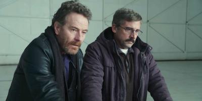 Mira el tráiler de Last Flag Flying, la nueva cinta de Richard Linklater