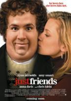 Sólo Amigos