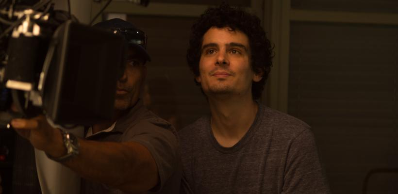 Damien Chazelle formará parte de la familia de Netflix