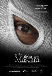 El Hombre Detrás de la Máscara