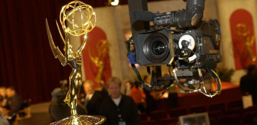 Netflix o HBO, ¿quién será el triunfador de los Emmy 2017?