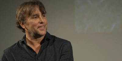 Richard Linklater condenó el sexismo en Hollywood