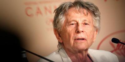 Roman Polanski es acusado por cuarta ocasión de abuso sexual a una menor