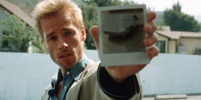 Las mejores películas de Guy Pearce según el Tomatómetro