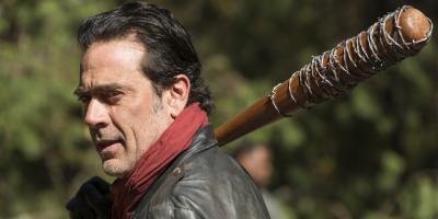 The Walking Dead: nuevo teaser de la octava temporada