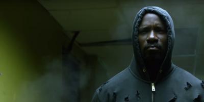 Luke Cage: 6 razones en defensa de Iron Fist en la temporada 2