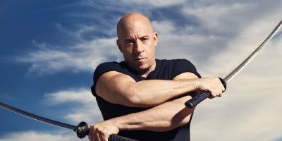 Vin Diesel habla sobre el retraso de la próxima entrega de Rapidos y Furiosos