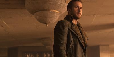 Blade Runner 2049 conquista la taquilla mexicana