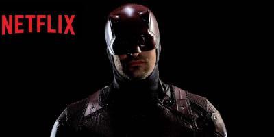 Primer teaser de Daredevil, tercera temporada