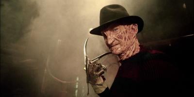 Esta es la razón por la que Robert Englund ya no interpretará a Freddy Krueger