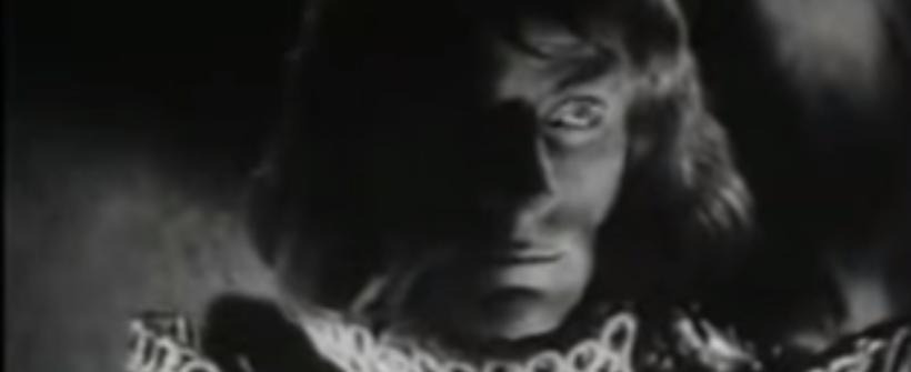 Iván, el Terrible. Parte 3