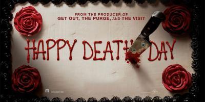 Feliz Día de tu Muerte: top de críticas, reseñas y calificaciones