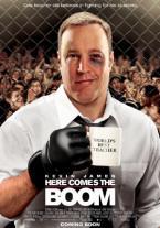 El Maestro Luchador