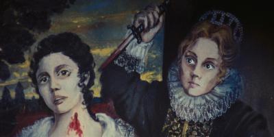 Películas de horror que necesitas conocer