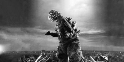 Godzilla (1954), de Ishiro Honda, ¿qué dijo la crítica de este clásico?