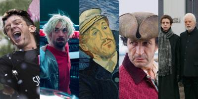 La 63 Muestra de Cine de Cineteca Nacional revela su programación