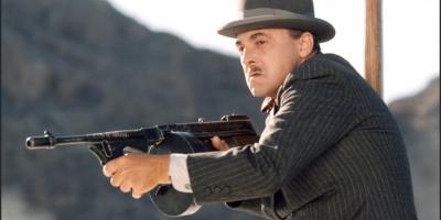 Fallece John Hillerman, actor de la serie Magnum P.I.