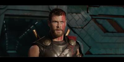 Thor: Ragnarok arrasa la taquilla por segunda semana consecutiva