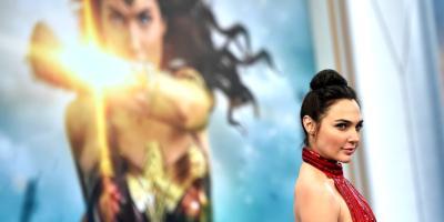 Gal Gadot no participará en Mujer Maravilla 2 si Brett Ratner sigue relacionado con la producción