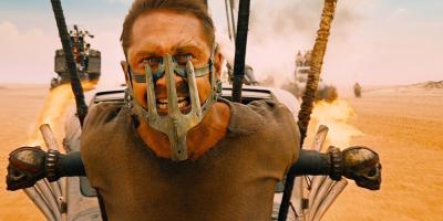 Mad Max: Furia En El Camino: George Miller demanda al estudio por falta de pago