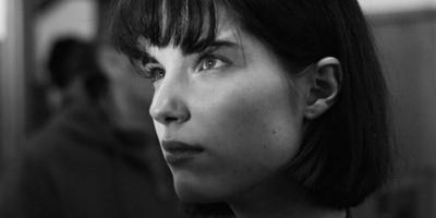 Yo, Olga. Historia De Una Asesina | top de críticas, reseñas y calificaciones