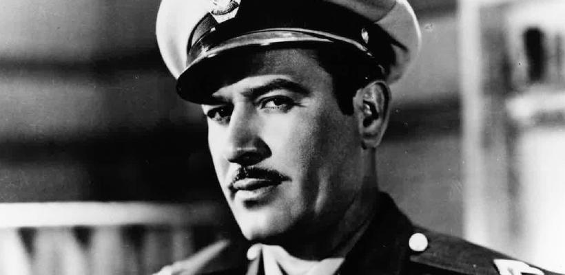Pedro Infante y sus películas más representativas
