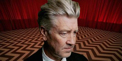 David Lynch no descarta una nueva temporada de Twin Peaks