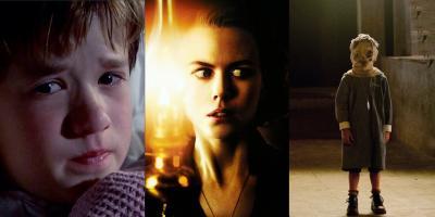 Top 10: Finales inesperados en el cine