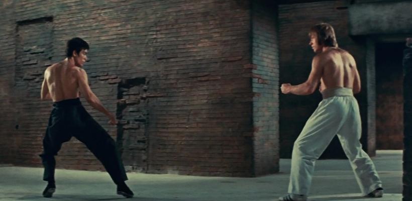 The Way of the Dragon, de Bruce Lee, ¿qué dijo la crítica en su estreno?