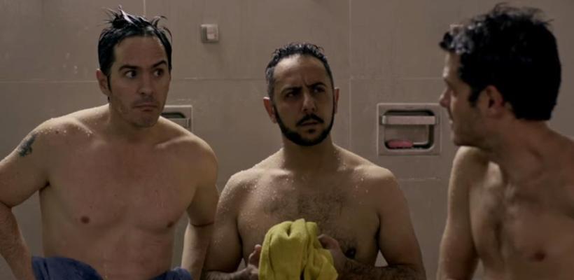 El cine mexicano cierra el año con más de 1,000 mdp recaudados en taquilla