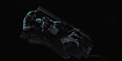 James Cameron: ¿por qué era necesario que Jack muriera?