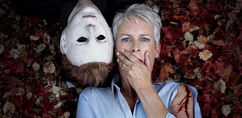 Halloween no será una película excesivamente violenta y sangrienta