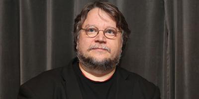 Guillermo del Toro elige sus películas más representativas y elogia Coco y Lady Bird
